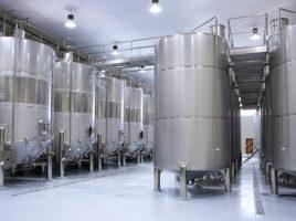 depositos_fermentacion