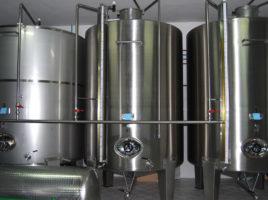 instalaciones_inertizacion